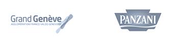 Application mobile woocommerce, les outils digitaux ont envahi notre quotidien, développer une application mobile peut augmenter votre visibilité.Application mobile woocommerce, les outils digitaux ont envahi notre quotidien, développer une application mobile peut augmenter votre visibilité.Application mobile woocommerce, les outils digitaux ont envahi notre quotidien, développer une application mobile peut augmenter votre visibilité.