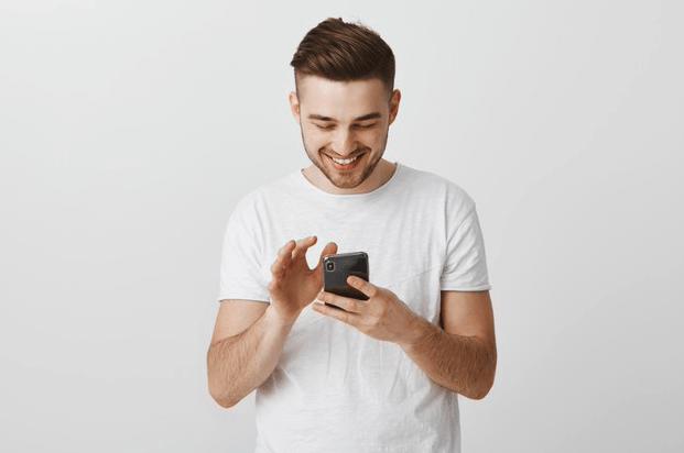 Application mobile woocommerce, les outils digitaux ont envahi notre quotidien, développer une application mobile peut augmenter votre visibilité.